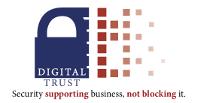 DigitalTrust-Logo-color_w200