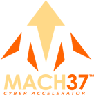 mach73_logo