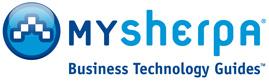 mysherpa_logo
