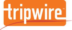 tripwire-logo