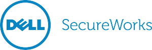 Dell_SecureWorks_Logo-large-BLUE