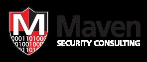 mavne_logo