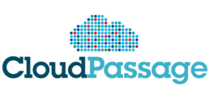 cloudpassage-logo