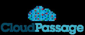 cloudpassage-logo